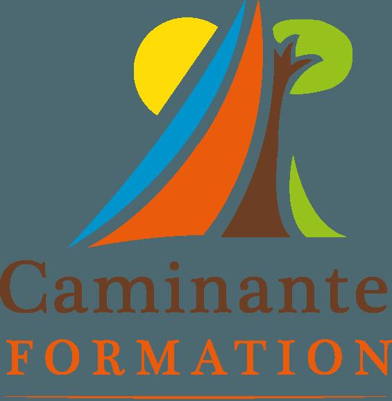 Caminante Formation